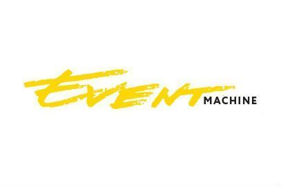 Event machine