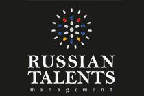 Russian Talents