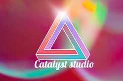 Catalyst Studio