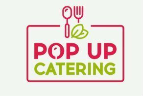 Pop Up Catering