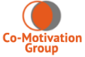Co-Motivation Group