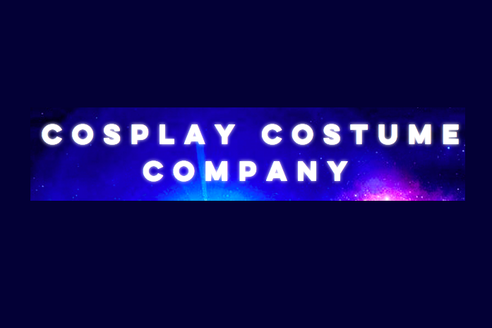 Cosplay Costume Company