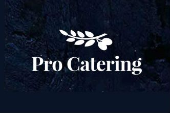 Pro Catering