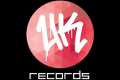 UK Records