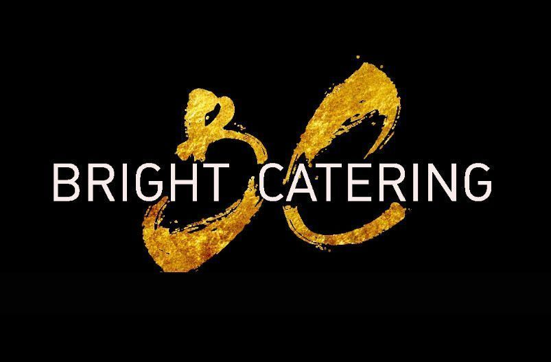 Bright Catering