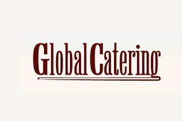 Global Catering