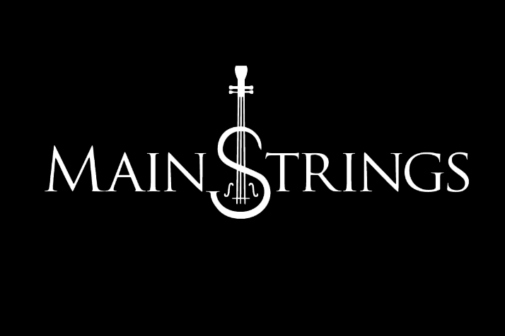 Main Strings