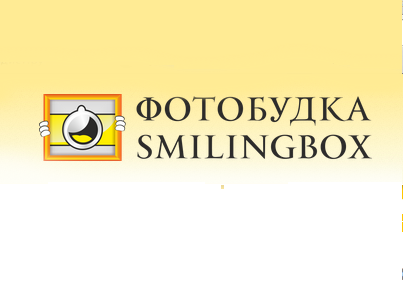 SmilingBox