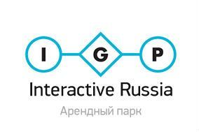 IGP Interactive Russia