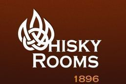 Whiskyrooms