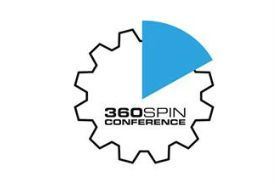 360 Spin Conference