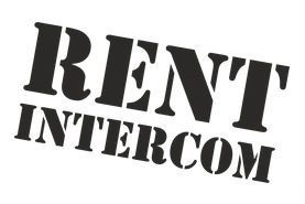 Rent Intercom