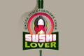 Sushi-lover